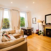 Kensington Luxury Residence