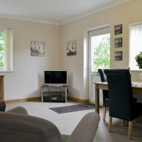Rose Cottage - UK13061