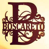 B&B BOSCARETO