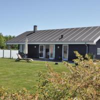 Holiday home Thorsvej Otterup IV