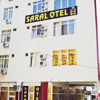 Saral Otel