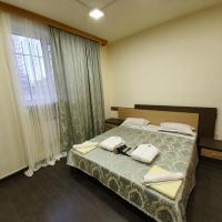 Good apartment in Yerevan