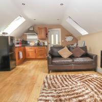 The Brackens Holiday Cottage