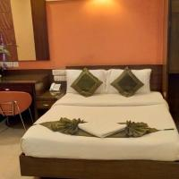 Cubbon Suites - 10 Minute walk to MG Road, MG Road Metro and Church Street