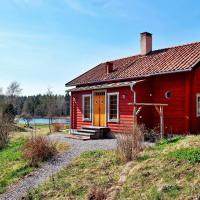 Rooms for rent in solna - bergshamra, 2 rooms - Bostadsportal