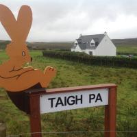 Taigh Pa