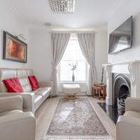 Stunning & Modern 3Bed House in Victoria.
