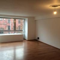 Sfeervol appartement in centrum Hasselt