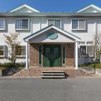OYO Hotel Four Season Yamoto Higashi matsushi ma