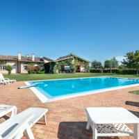 Luxe Roman Villa 25 minutes away from Rome - POOL, TENNIS COURT, FOOTBALL