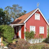 Nice home in Mörbylånga w/ 2 Bedrooms