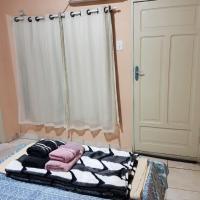 Suite confortável