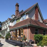 Innkeeper's Lodge Tunbridge Wells, Southborough