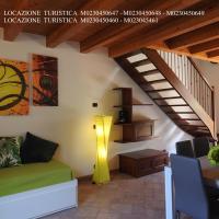 Appartamenti Tasel