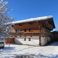 Haus Moosbrunn