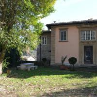 Casa Giardino Genazzano