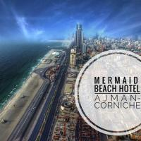 Mermaid Beach Hotel LLC
