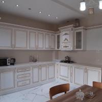 LM Apartment Luxury