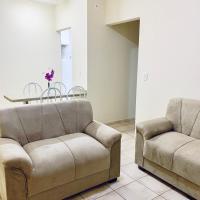Apartamento 2 quartos do lado da Uniube