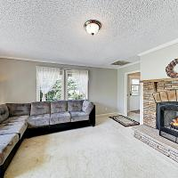 New Listing! Apple Country Retreat W/ Fire Pit Home