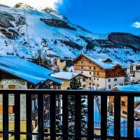 Boost Your Immo Les 2 Alpes Le Rochail 168
