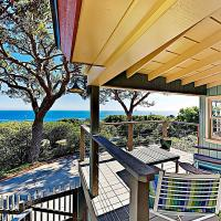New Listing! Pacific Paradise W/ Outdoor Kitchen Home