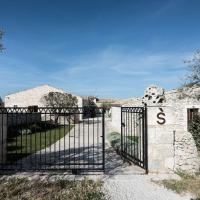 La Dimora di Spartivento; BW Signature Collection, hotel in Ragusa