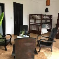Chín Chim Boutique Stay
