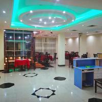 Minat Hotel