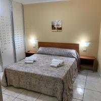 Playa Apartment 230 - 230 bis