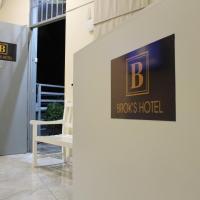 Brok's Hotel