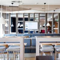 Holiday Inn Express - Ringsheim, hotel a Ringsheim