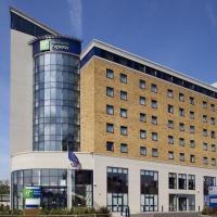 Holiday Inn Express London - Newbury Park