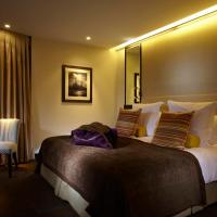 Crowne Plaza London Battersea