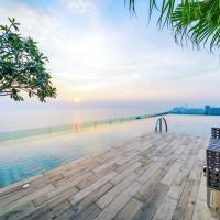The Sun Riviera Apartment