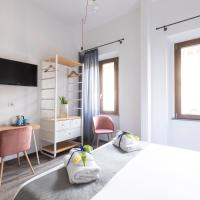 Hotel Miceli - Civico 50