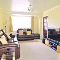 Leicester Dream House