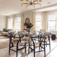 Luxury Apartment near Harrods