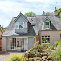 Garden Cottage - UK13045