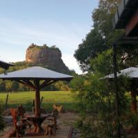 Ancient Kingdom Lodge