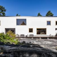 Villa Blom Nygren