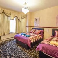 Kensington Guest House