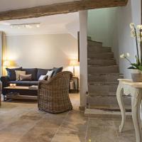 Maison Venisso Home Rental