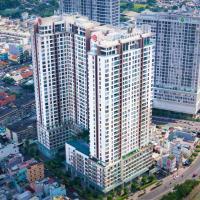 Swiger Saigon Residences