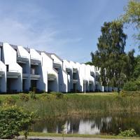 Holiday Apartment Helsingør 525