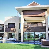 Mazagan Beach Resort Villa 34