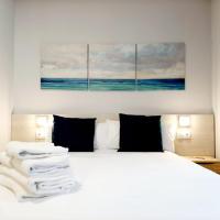 Gaia Rooms Pollo Martin