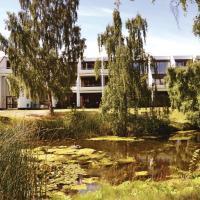 Holiday Apartment Helsingør 514