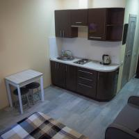 Apartments Lane Bryansk 18