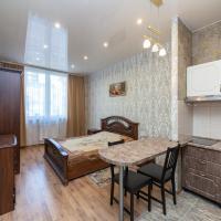 Апартаменты с кухней у метро Московская